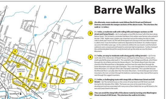 BarreBCBSMap (Medium)