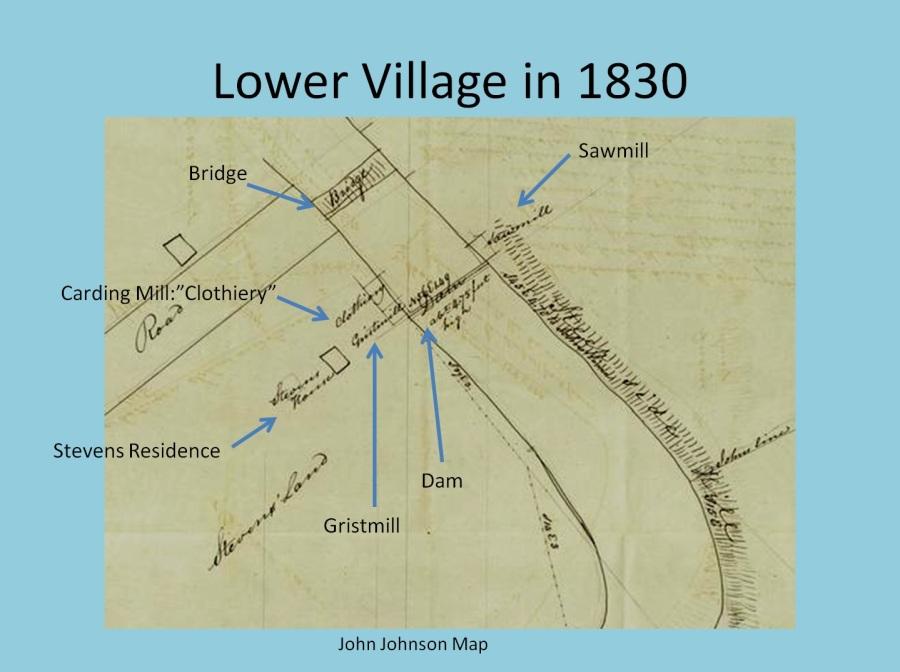 Johnson Map for Blog